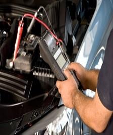 honda and acura auto repair