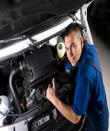 mechanic moreno valley